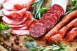 Россияне разлюбили колбасу и сосиски