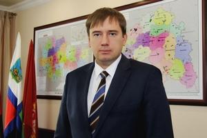 Дмитрий Авельцов: что влияет на российское птицеводство