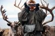 Новый убойный комплекс в Гыде пополнит «закрома родины» на сто двадцать тонн оленины