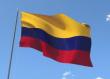 Россельхознадзор снял запрет на поставку мясной продукции с колумбийского предприятия