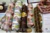 Колбасные инновации входят в моду на Ставрополье