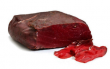 На Сахалине в продаже появилось мясо маралов