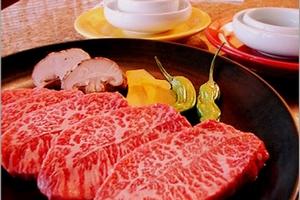 Около 20 тонн мраморного мяса в год будет производить сельхозпредприятие Бурятии