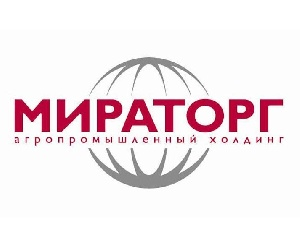 Производство свинины «Мираторг» превысило отметку в 1,2 млн. тонн