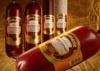 Новинка от «Микоян» — «Богородские колбасы» дизайна BQB