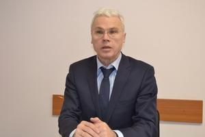 Замдиректора департамента АПК Тюменской области: стимулирование спроса на мясо увеличит объемы его производства