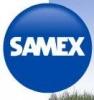 SAMEX Australian Meat  Co PTY Ltd.