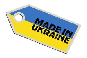 Эксперт: через 7 лет Украина сможет достичь европейского качества продукции