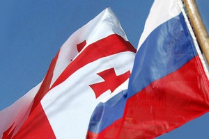 В Швейцарии уточнили сумму на арестованном счете заместителя Скрынник