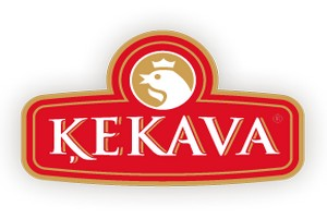 """Латвийская """"Птицефабрика Kekava"""" в 2018 году сдала в эксплуатацию шесть новых птичников"""