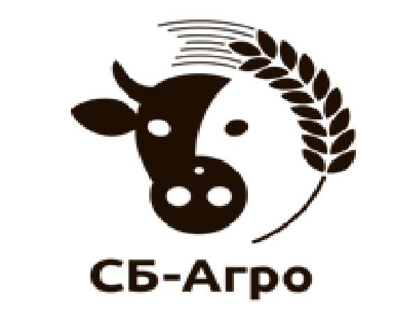 "ООО ""СБ-АГРО"""