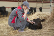 «Калининградская мясная компания» приняла на работу каждого второго стажера в рамках молодежной программы в 2019 году