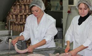 Колбасные сети. Как семейное мясоперерабатывающее предприятие стало партнером крупных торговых сетей