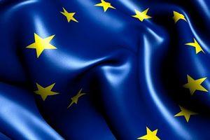 Европейским фермерам вернут 410 млн евро, которые планировалось отдать в резервный фонд