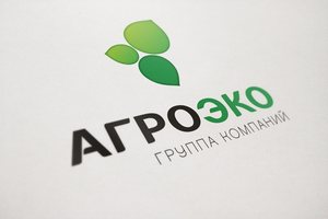 ГК «АГРОЭКО» поднялась на шесть строчек в рейтинге крупнейших производителей свинины в РФ по итогам прошлого года
