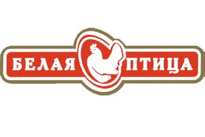 «Белая птица» получила первую партию инкубационного яйца на донских площадках