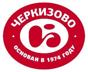 Группа «Черкизово» заключила контракты на экспорт в Китай более 3,3 тысячи тонн птицеводческой продукции