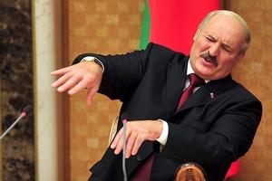 Пока Россельхознадзор выясняет отношения с Беларусью, российские молокопроизводители страдают от падения цен