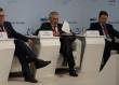 Губернатор Белгородской области: ситуация с африканской чумой свиней — проблема для экспорта