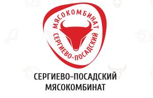 Возбудителя сальмонеллеза обнаружили в продукции Сергиево-Посадского мясокомбината