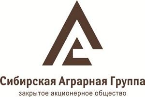 Томский агрохолдинг получил кредит в 200 млн руб на покупку молодняка