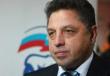Сенатор Вячеслав Тимченко внес в Госдуму законопроект о введении уголовной ответственности за умышленное нарушение технического регламента