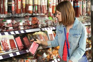 Аналитический обзор Stora Enso: как производителям мясной продукции привлечь ритейл, снизить расходы на логистику и увеличить продажи с помощью маркетинга