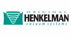 Новинка от Henkelman: вакуумные упаковщики ATMOZ специально для российского рынка