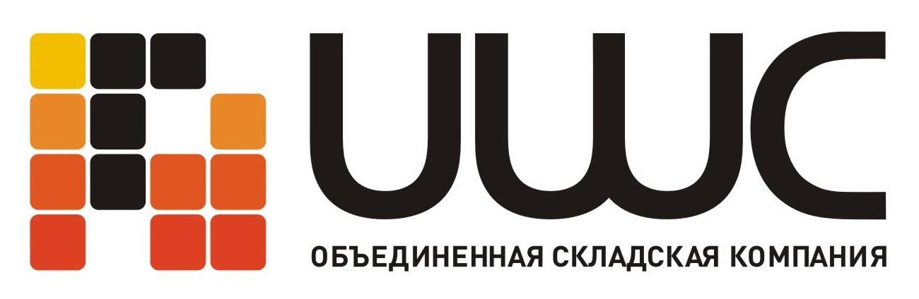 """Объединенная складская компания """"UWC"""""""