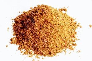 Зависимость РФ от импорта добавок к агрокормам в $600 млн в год можно снять при переработке 20 млн тонн зерна в год - эксперт
