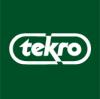 Текро
