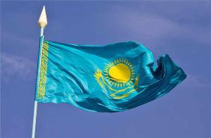 Расширен реестр казахстанских предприятий, экспортирующих говядину в Китай