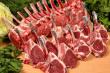 Экспорт мяса из Новой Зеландии растет