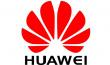 """Huawei будет заниматься """"умным разведением свиней"""""""