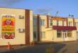 Мясокомбинату в Кировской области грозит отключение электроэнергии
