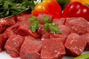 """Костромcкой супермаркет уличили в """"омоложении"""" мяса"""