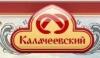 Калачеевский мясной комбинат