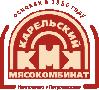 """Акционер """"Карельского мясокомбината"""" стал Лауреатом 2011 года и др. новости"""