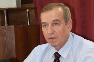 Губернатор Иркутской области: применение ветеринарно-санитарных мер должно играть важную роль в обеспечении продуктовой безопасности региона