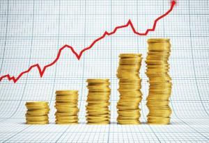 ИАА «ИМИТ»: В России укрепились цены на импортную говядину