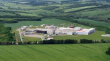 «Мираторг» собрал землю. Холдинг стал крупнейшим владельцем сельхозугодий в РФ