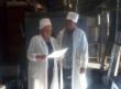 В Башкирии открылось производство по переработке мяса