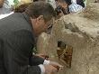 В Ельце заложили первый камень крупнейшего в Европе птицекомплекса