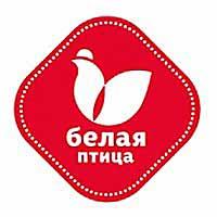Белгородская зерновая структура «Белой птицы» попала под наблюдение