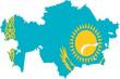 Казахстан планирует снять ограничения на импорт российской курятины