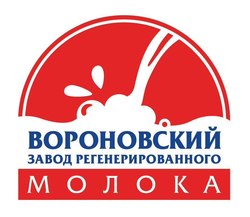 Вороновский завод регенерированного молока