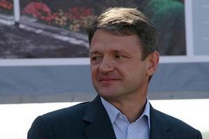 Ткачев рассказал, как заменить импорт российскими продуктами