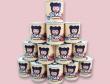 Россельхознадзор выявил нарушения на заводе Danone по выпуску детских мясных консервов