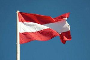 Для латвийских продуктов открылись Курдистан, Молдавия и три других рынка