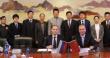 Северо-Западная мясная ассоциация заключила соглашение о сотрудничестве с китайскими коллегами